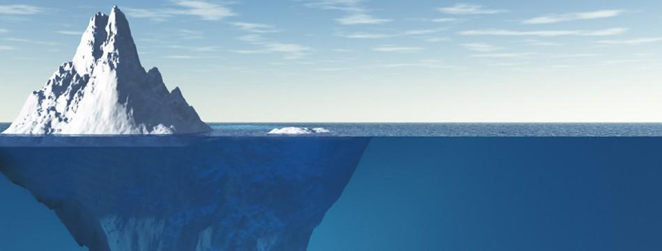 homepage-iceberg