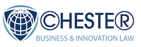 CHESTER Business & Innovation Law - Dallas, Texas