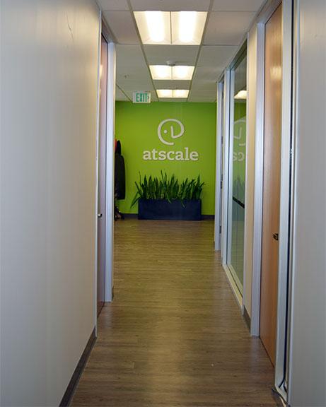 atscale_office