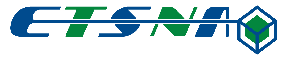 etsna-logo